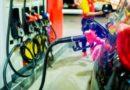 Aumentan precios de las gasolinas y el GLP