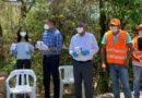 Autoridades de Elias Piña arreciarán medidas para frenar Covid -19
