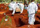 Brasil suma 4.016 muertes y 58.509 casos de COVID-19 en plena crisis política »