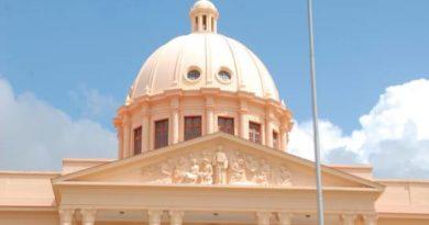 Decreto: Gobierno extiende las medidas de distanciamiento social por 15 días más
