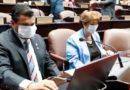 Diputados revocan convocatoria a sesión para conocer estado de emergencia