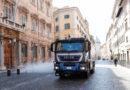 Disminuye en Italia por primera vez el número de pacientes con coronavirus en cuidados intensivos »
