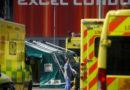Dos médicos demandan al gobierno del Reino Unido por la falta de equipos de protección »