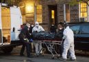 EE.UU. suma más de 60.000 muertes por coronavirus, eclipsando