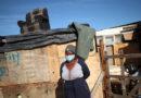 """El Banco Mundial estima que la crisis por el covid-19 será """"mucho"""