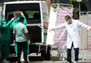 El número de fallecidos por coronavirus ya supera las 150.000