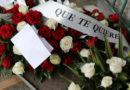 España registra 932 muertos en 24 horas y ya supera