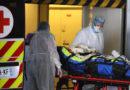 Francia se convierte en el cuarto país con más de 10.000 muertes por coronavirus »