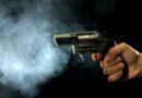 Hombre asesina a su primo mientras discutía con otro por una cena