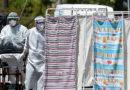 Italia registra en 24 horas 437 muertes y una subida de los contagios en 3.370 casos