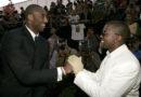 Kobe Bryant 'Era la versión de baloncesto de mí'