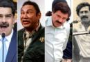 La Casa Blanca le aseguró a Nicolás Maduro que aún tiene