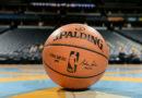 La NBA puede tener el 25 por ciento de los salarios de los jugadores en depósito