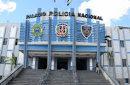 La Policía apresa a un abogado por asesinato del médico Almonte Delgado