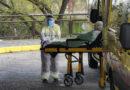 La cifra de fallecidos en 24 horas vuelve a subir en España