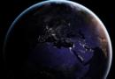 La pandemia de coronavirus hace que la corteza terrestre