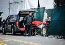 Las muertes diarias por Covid19 suben en Nueva Jersey y superan a Nueva York »