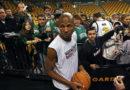 Los fanáticos de los Celtics hicieron amenazas de muerte después de irse a Miami
