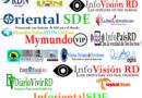 Mayoría lectores del Grupo Empresarial Digital informativo RDN cree Gobierno maneja bien pandemia Covid-19