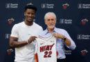 Miami Heat 'cerca' de ser un equipo de campeonato