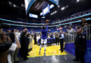 NBA, ESPN trabajando hacia la competencia televisada H-O-R-S-E