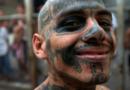 Nayib Bukele, el primer presidente de El Salvador que considera