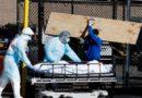 Nueva York anuncia 777 muertes más y advierte de peligros de una segunda ola »