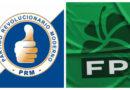 PRM y FP piden audiencia a JCE para designación nuevo director informática