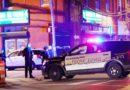 Policías dispersan en Nueva Jersey docenas de dominicanos