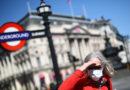 Reino Unido empezará las pruebas de su vacuna contra el coronavirus en humanos este jueves »