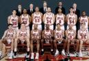 """Scottie Pippen """"nadie se resintió"""" por retrasar la cirugía de 1997"""