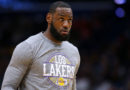 Sin 'cierre' si la temporada de la NBA no se reanuda