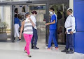 Suman 98 las personas recuperadas de coronavirus en RD