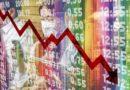 Términos de la economía que debes conocer en la crisis