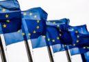 UE destina medio billón de euros para enfrentar pandemia »