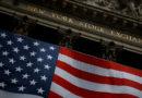 """Un gurú de las inversiones advierte que los mercados aún no han alcanzado el """"fondo absoluto"""" »"""
