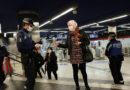 Vuelve a bajar la cifra de muertos en España por coronavirus: 517 fallecidos