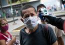¿De dónde salió la cifra de 30.000 muertes por coronavirus en Venezuela que se esparció en los medios?