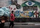 América Latina supera las 50.000 muertes por coronavirus con Brasil