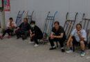 China informa de repunte de casos con foco en provincia nororiental »
