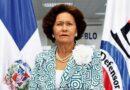 Defensora del Pueblo saluda decisión de Junta Monetaria de eliminar cobro por cuentas bancarias inactivas