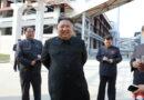 Dos desertores norcoreanos se disculpan por sugerir que Kim Jong-