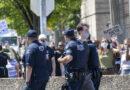 """""""EE.UU. tiene la cultura policial más mortal en el mundo moderno"""""""