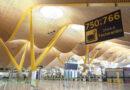 Economía.- Los asientos previstos en vuelos internacionales para