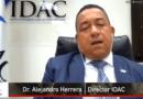 El IDAC dejó de percibir el 98% de sus ingresos por los efectos
