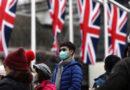 El Reino Unido se convirtió en el país con más muertes