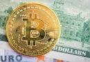 El impacto del Bitcoin en la economía »