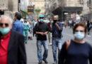 El mundo supera los cinco millones de casos confirmados de covid-19