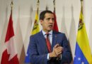 Embajador de Guaidó en Colombia pide a venezolanos que no regresen a su país »