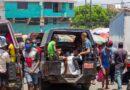 Haití ha cancelado dos reuniones con RD para tratar tema »